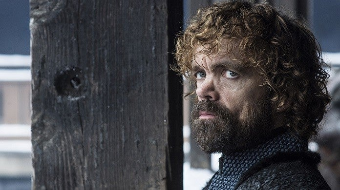 game-of-thrones-tyrion-peter-dinklage-hbo