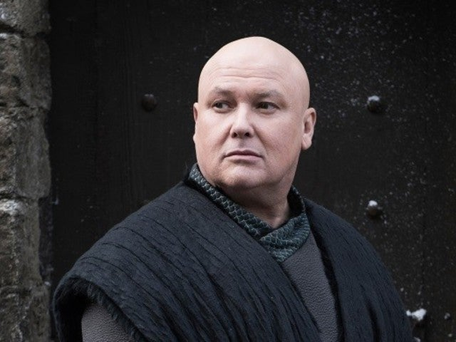'Game of Thrones' Star Conleth Hill Has Warning for Fans Ahead of Episode 3