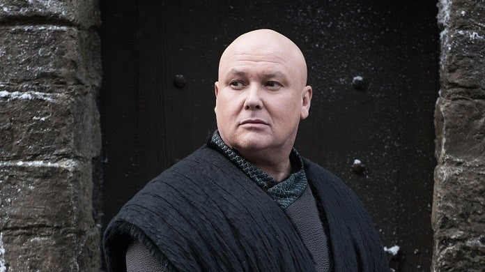 game-of-thrones-varys-conleth-hill-hbo