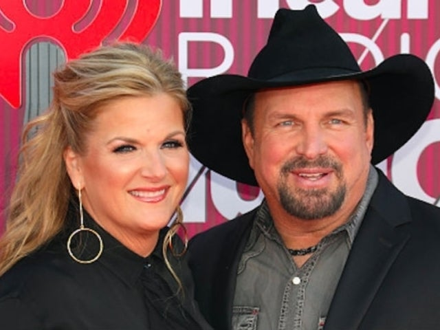 Garth Brooks and Trisha Yearwood Flooded With Requests for 'Live!' Coronavirus Special
