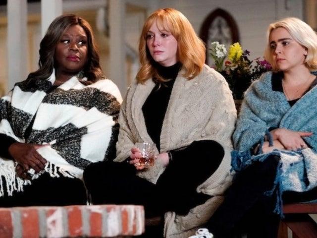 'Good Girls': Did a Major Season 2 Character Die?