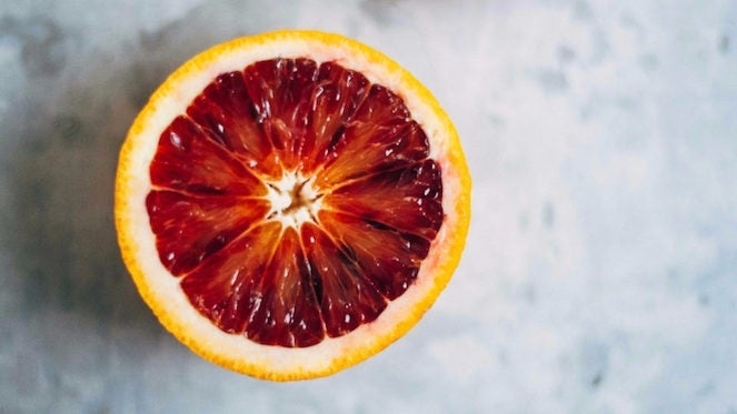 grapefruit-46247