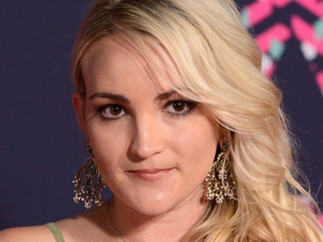 Jamie Lynn Spears Tears Into Trolls Who Are Speculating About Britney's Mental Health