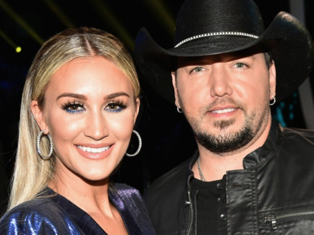 Nashville Tornado: Jason Aldean's Wife Brittany Shares Another Way to Donate