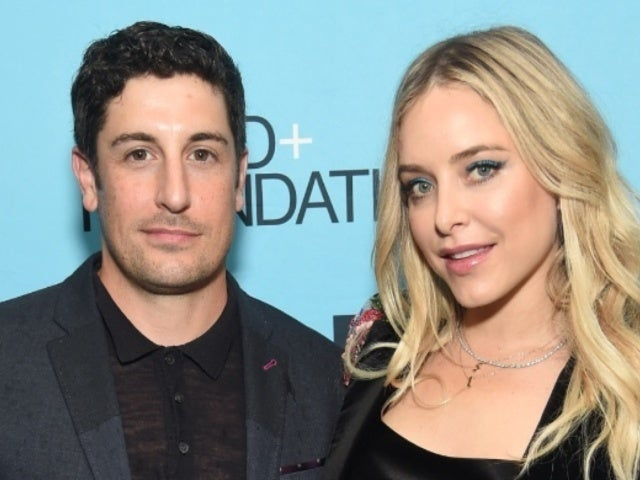 Jenny Mollen Reveals First Photo of Her and Jason Biggs' Son Since Skull Fracture
