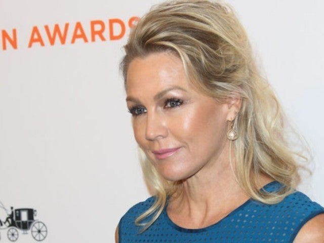 Jennie Garth Says 'BH90210' Is 'Not Dead', Teases Season 2 Direction