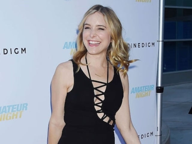 Jenny Mollen's Fans Weigh in After She Reveals She Dropped Her Son on His Head, Fracturing His Skull