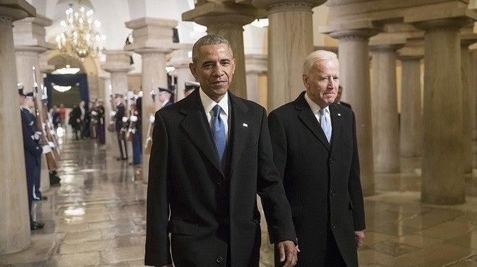 joe-biden-barack-obama-getty