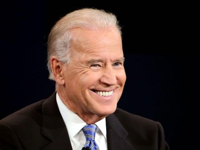 DNC 2020: Democrats Weigh in on Joe Biden's Closing Speech