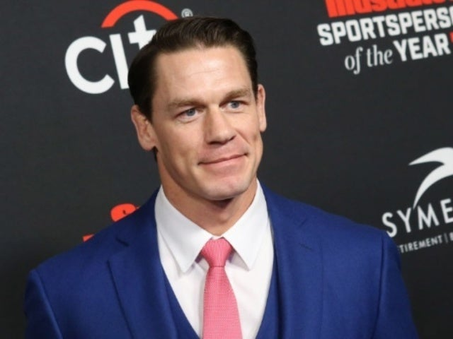 WWE Superstar John Cena Spotted Kissing New Girlfriend, and Nikki Bella Fans Are Chiming In