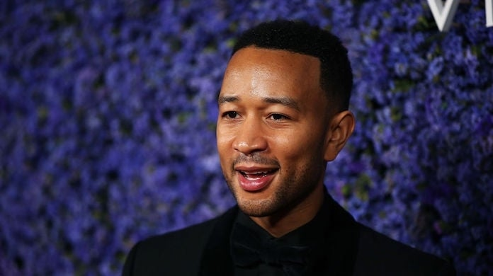 john-legend_getty-Phillip Faraone : Stringer