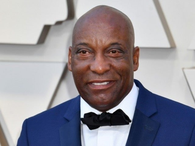 John Singleton Cause of Death Confirmed
