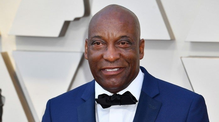 john-singleton-getty
