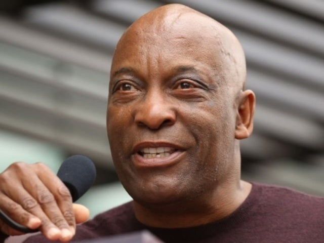 John Singleton, '2 Fast 2 Furious' and 'Boyz n the Hood' Director, Will Be Removed from Life Support