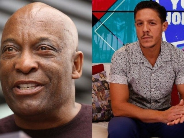 'Sons of Anarchy' Star Theo Rossi Mourns Late 'Boyz n the Hood' Director John Singleton
