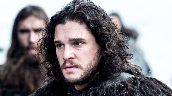 jon_snow_kit_harington_spoils_game_of_thrones