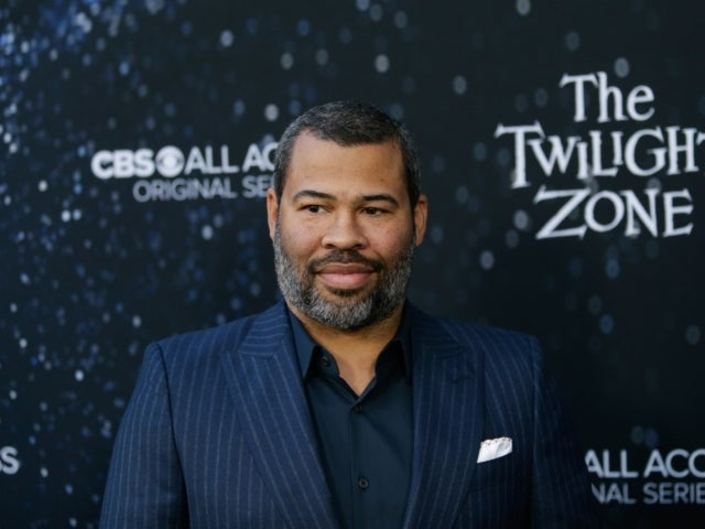 'The Twilight Zone', Produced by Jordan Peele, Renewed for Season 2 by CBS