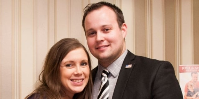 josh-anna-duggar-getty
