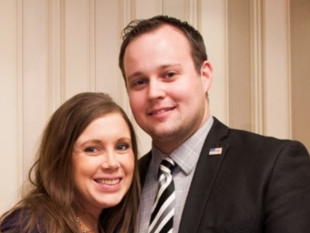 Josh Duggar's Net Worth, Arkansas Farmhouse Listing Price Revealed