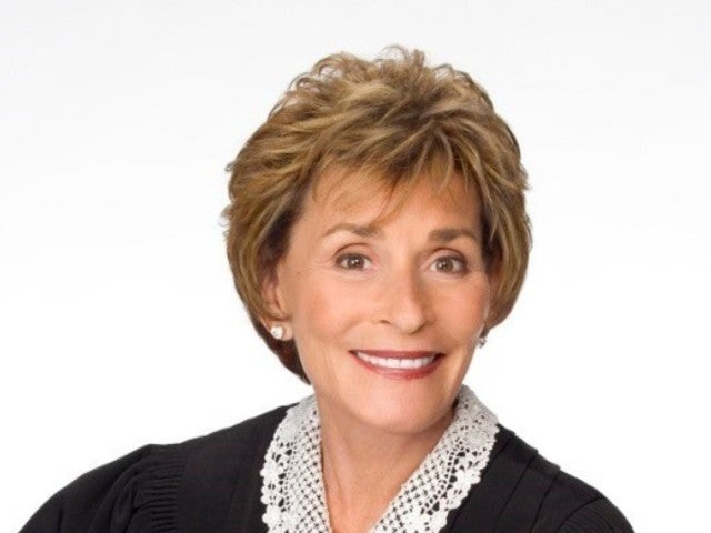 'Judge Judy' Salary: How Much Does Judy Sheindlin Earn?