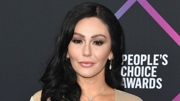 jwoww-jersey-shore-getty
