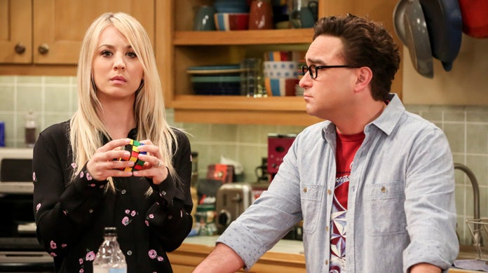 kaley_cuoco_johnny_galecki_big_bang