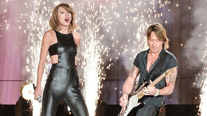 keith-urban-taylor-swift