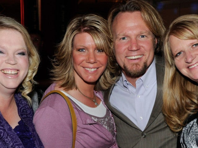 'Sister Wives': Meri Brown Reveals Mother Has Died 'Unexpectedly' Amid Kody Brown Marriage Drama
