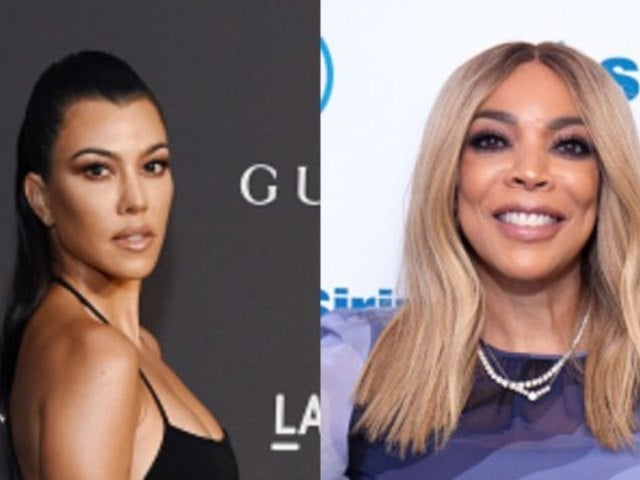 Wendy Williams Defends Kourtney Kardashian Over Daughter's $400 Gucci Shoes Outrage