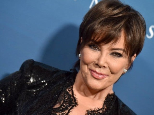 Kris Jenner Recalls Scary Details About Saint and Mason Being Rushed to the Emergency Room