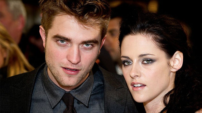 kristen_stewart_robert_pattinson_twilight