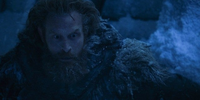 kristofer-hivju-tormund-giantsbane-hbo