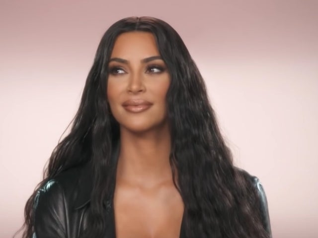 'KUWTK': Kim Kardashian Fears 'Breaking Point' After Kanye West's 'SNL' Rant