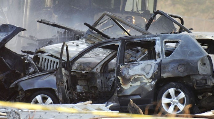 lakewood-colorado-crash_getty-Hyoung Chang:MediaNews Group:The Denver Post via Getty Images : Contributor