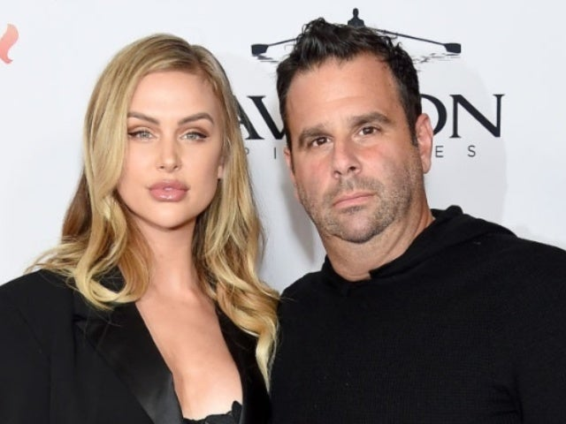 Lala Kent and Randall Emmett Split Rumors Circulate as Social Media Photos of Her Fiance Are Deleted
