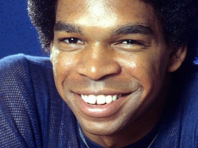 Larry 'Flash' Jenkins, 'MASH' Actor, Dead at 63