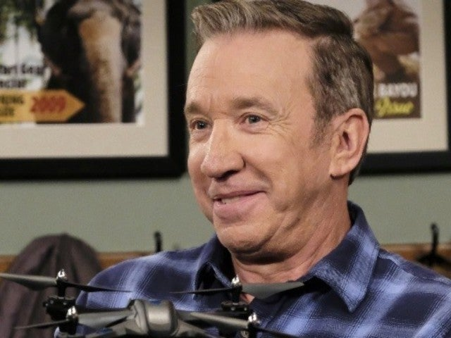'Last Man Standing' Returns Tonight: How to Watch, What Time and What Channel
