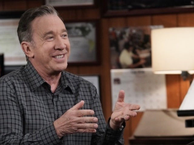 Tim Allen Reveals His Morning Coffee Mugs, and 'Home Improvement' and 'Santa Clause' Fans Are Going to Love Them