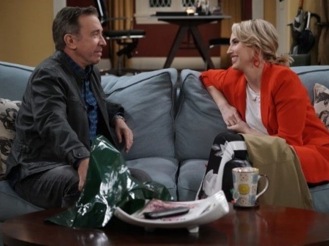 'Last Man Standing': Mike Decides to Help Mandy With Business Venture in 150th Episode