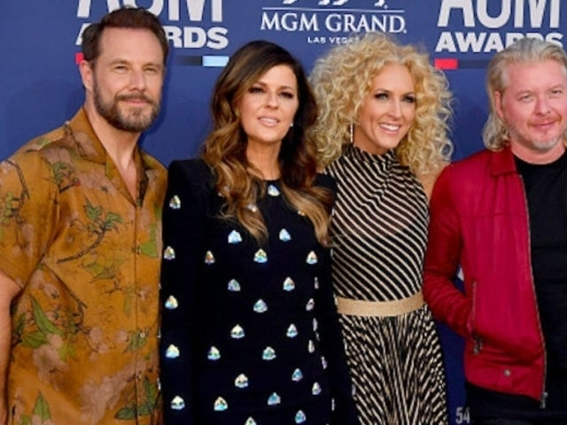 Little Big Town Recalls Their Worst CMT Music Awards Performance Ever