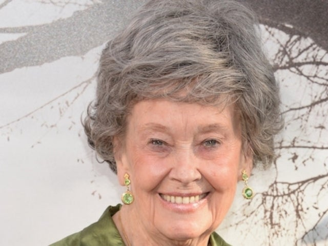 Lorraine Warren and 'The Conjuring' Fans Mourn Her Death