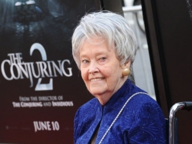 Lorraine Warren: Fellow Paranormal Investigator Jeff Belanger Posts Touching Tribute After Her Death at 92