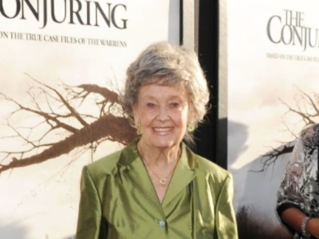 Who Is Lorraine Warren?