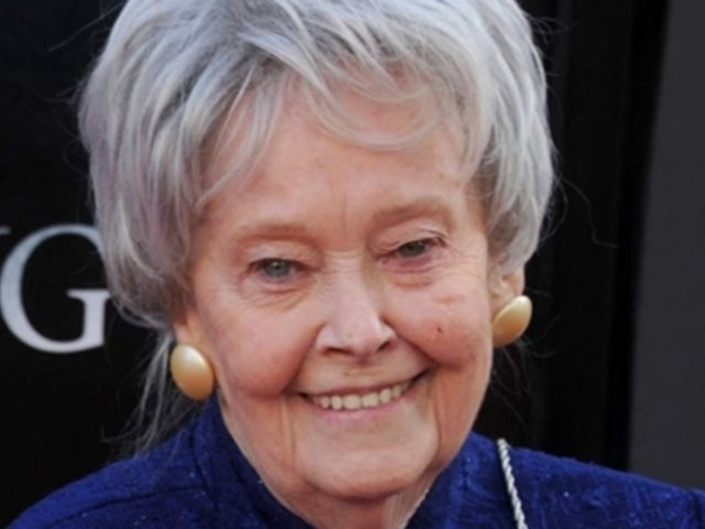Lorraine Warren, Major Paranormal Investigator, Dead at 92