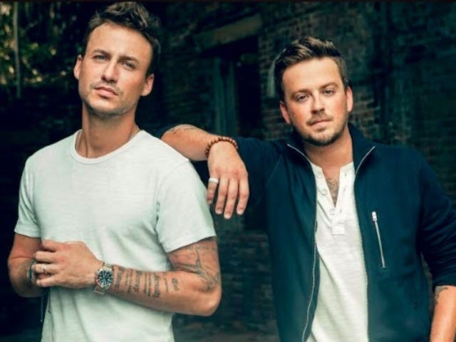 Love and Theft's Stephen Barker Liles' Mother Dies After 3-Year Battle With ALS