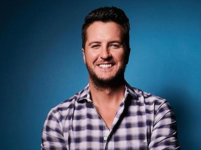 Luke Bryan Announces Farm Tour 2019 Opening Acts