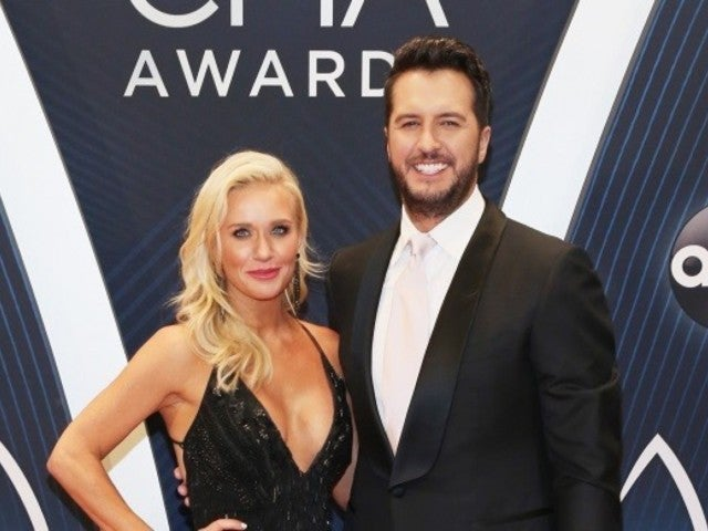 Luke Bryan's Wife Caroline: What to Know