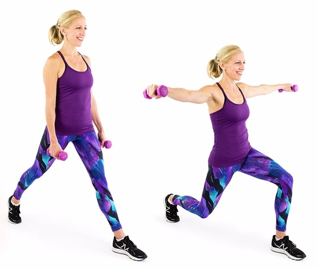 Lunge-with-T-Raise_GROUPED