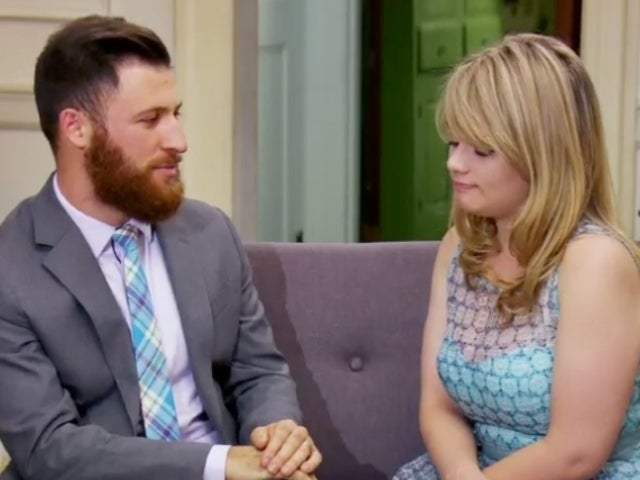 'Married at First Sight': Which Couples Choose Divorce on Decision Day?