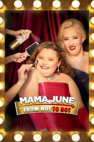 mama_june_from_hot_to_not_default